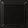 49400 Černá matná