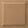 63360 Smetanová s pigmentem