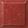 72785 Červená elegant