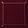 77900 Červená šarlatová