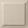 92360 Slonová kost matná